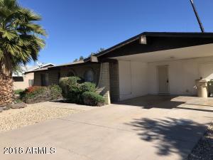 11219 N 49th Drive, Glendale, AZ 85304