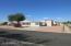 30985 S WANDERING Way, 73, Congress, AZ 85332