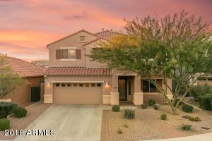 23222 N 42ND Place, Phoenix, AZ 85050