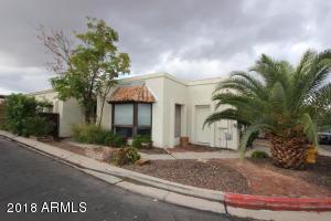 4711 E EUCLID Avenue, Phoenix, AZ 85044