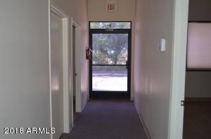 6499 S KINGS RANCH Road, 8, Gold Canyon, AZ 85118