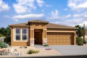11238 N 186TH Court, Surprise, AZ 85388