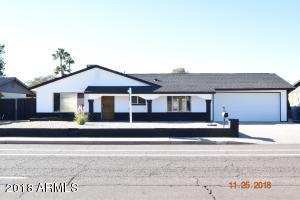 12410 N 47TH Avenue, Glendale, AZ 85304