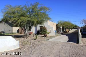 915 S MONTEZUMA Street, Phoenix, AZ 85003