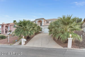 15809 E CHOLLA Drive, Fountain Hills, AZ 85268