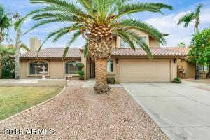 5867 E PARADISE Lane, Scottsdale, AZ 85254