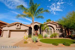 5234 E Hartford Ave, Scottsdale AZ 85254