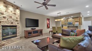 28511 N 101ST Way, Scottsdale, AZ 85262