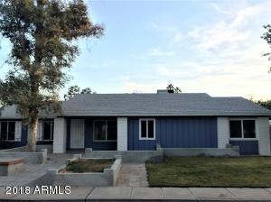 625 W KEATS Avenue, Mesa, AZ 85210