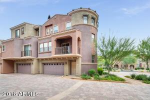 3935 E ROUGH RIDER Road, 1280, Phoenix, AZ 85050