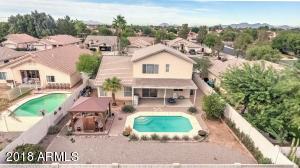 5641 E GABLE Circle, Mesa, AZ 85206