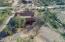 30402 N 59TH Street, Cave Creek, AZ 85331