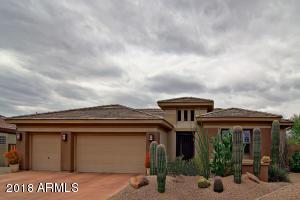 22936 N 39th Place, Phoenix, AZ 85050