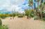 7724 E PRIMROSE Path, Carefree, AZ 85377