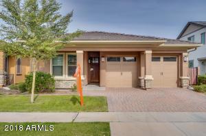 3046 E SAGEBRUSH Street, Gilbert, AZ 85296