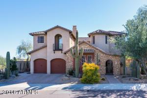 8503 W BRILES Road, Peoria, AZ 85383