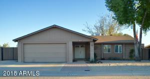5609 W LIBBY Street, Glendale, AZ 85308