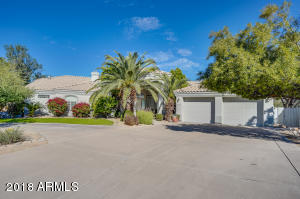 11373 N 117th Street, Scottsdale, AZ 85259