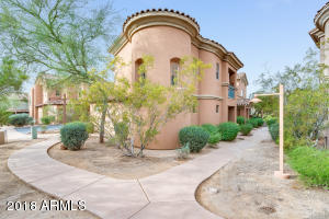 20801 N 90TH Place, 212, Scottsdale, AZ 85255