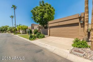 3046 E MARLETTE Avenue, Phoenix, AZ 85016