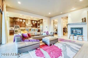 17388 N 99TH Street, Scottsdale, AZ 85255