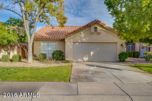 3302 E NIGHTHAWK Way, Phoenix, AZ 85048