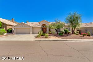 3144 E DESERT BROOM Way, Phoenix, AZ 85044