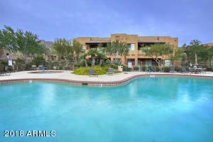 13300 E VIA LINDA Drive, 1052, Scottsdale, AZ 85259