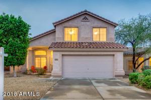 1753 W BROOKWOOD Court, Phoenix, AZ 85045
