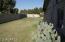 16632 W LOWER BUCKEYE Road, Goodyear, AZ 85338