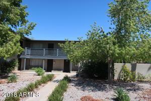 4525 N 74TH Street, Scottsdale, AZ 85251