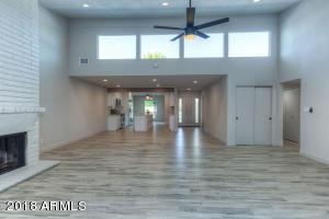11423 N 56TH Street, Scottsdale, AZ 85254