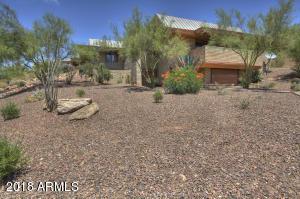 11007 N INCA Avenue, Fountain Hills, AZ 85268