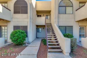 750 E NORTHERN Avenue, 2148, Phoenix, AZ 85020