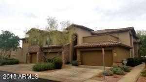 21320 N 56TH Street, 2124, Phoenix, AZ 85054