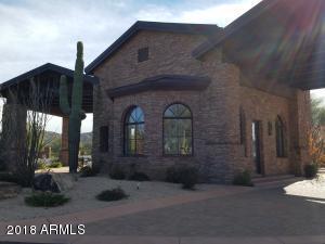 27944 N 90TH Way, 8, Scottsdale, AZ 85262