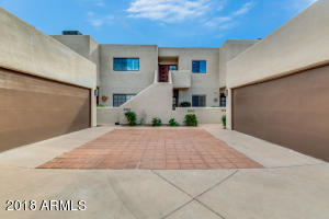 3067 E ROSE Lane, Phoenix, AZ 85016