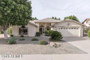 20024 N 98TH Avenue, Peoria, AZ 85382