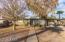680 N DELAWARE Street, Chandler, AZ 85225