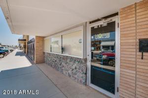 220 S MAIN Street, Coolidge, AZ 85128