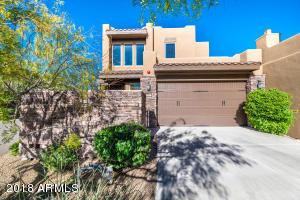 6145 E CAVE CREEK Road, 111, Cave Creek, AZ 85331