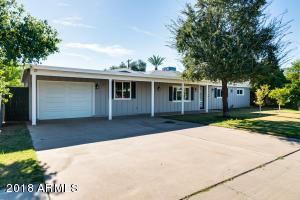 2115 W SAN JUAN Avenue, Phoenix, AZ 85015