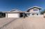 15267 N 52ND Drive, Glendale, AZ 85306
