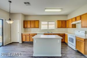 2826 W TANNER RANCH Road, Queen Creek, AZ 85142