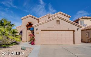 9150 W JOHN CABOT Road, Peoria, AZ 85382
