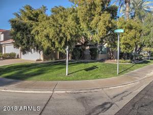 4258 E AGAVE Road, Phoenix, AZ 85044