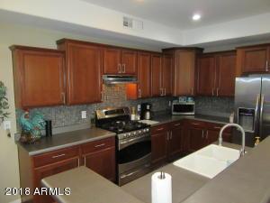 5312 E HOLMES Avenue, Mesa, AZ 85206