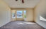 4205 E BRIARWOOD Terrace, Phoenix, AZ 85048