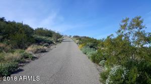3222 W Blue Eagle Lane, -, Phoenix, AZ 85086