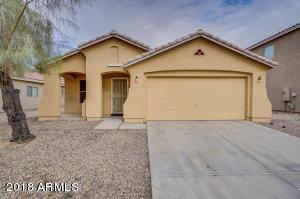 9722 W PAYSON Road, Tolleson, AZ 85353